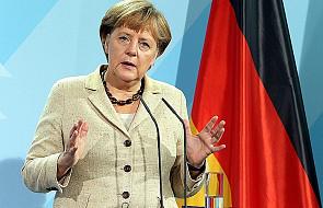 Integracją eurolandu nie chcemy dzielić UE