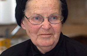 Zmarła księżna Maria Krystyna Habsburg