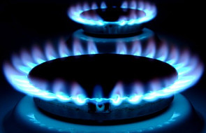Projekt o wydobyciu gazu z łupków blokowany