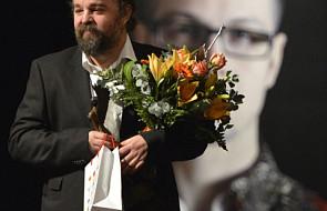 Nagroda Angelus dla Miljenko Jergovicia