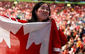 W Kanadzie mówi się dwustoma językami