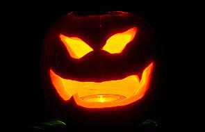 """""""Halloween może zniszczyć życie duchowe"""""""
