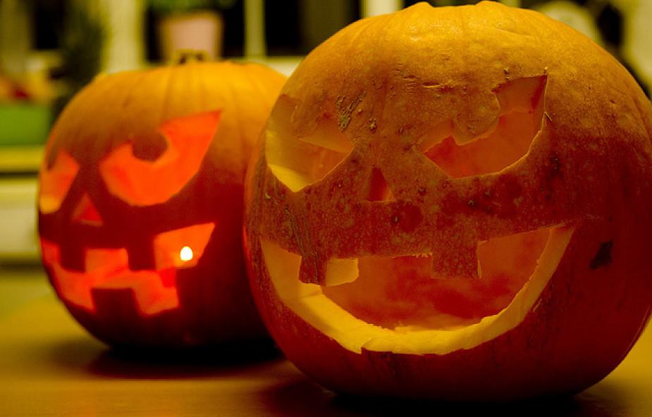 Głosy przeciwko Halloween na całym świecie