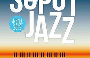 10. Sopot Jazz Festival - do soboty