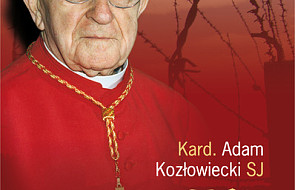 Norymberga: wystawa o kard. Kozłowieckim