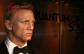Polskie akcenty i bohaterowie w filmach o 007