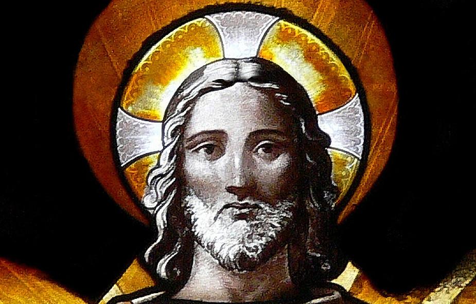 Kazanie na niedzielę: Jezus też ma Żonę