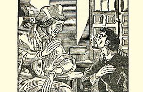 Wielcy Ludzie Kościoła - św Jan z Avili