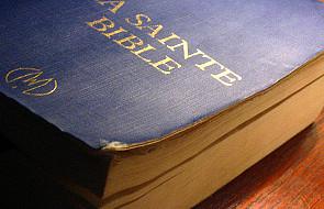 """""""Albo żyjemy Ewangelią, albo..."""""""