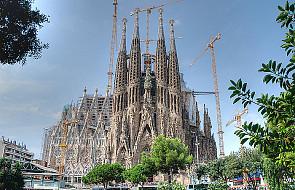 Ta budowa ma już... 130 lat i to nie koniec