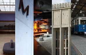 Otwarte drzwi krakowskich muzeów