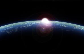 Rosja utraciła łączność ze swymi satelitami