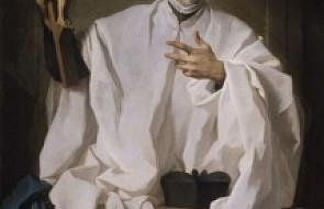 O misyjnych aspiracjach św. Jana z Ávili