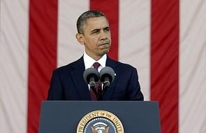 Obama na bis