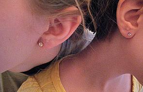 Częstochowa: 60 lat Duszpasterstwa Głuchych