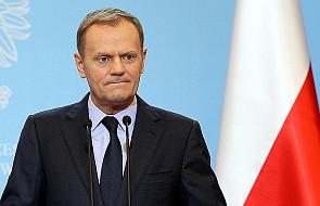 Rząd do Sejmu o ratyfikację paktu fiskalnego