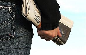 """""""Rzeczpospolita"""": Czytelnicy ufają gazetom"""