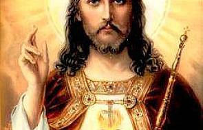 Nie wystarczy obwołać Chrystusa Królem Polski