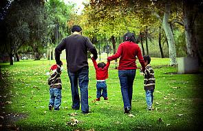 Apel episkopatu do polityków w obronie rodziny