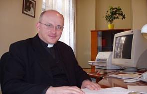 Gniezno: nowy biskup pomocniczy archidiecezji