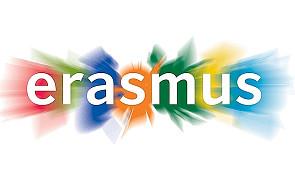 Komisarz UE apeluje o środki dla Erasmusa