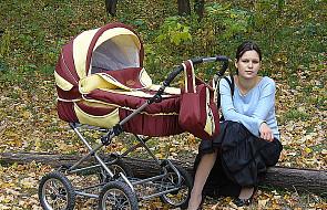 Urlop macierzyński i rodzicielski - 52 tygodnie