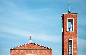 Władze PE z uznaniem o socjalnej pracy Kościoła