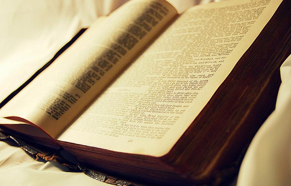 Wiara ze Słowa