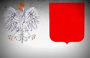 Jak być polskim patriotą?
