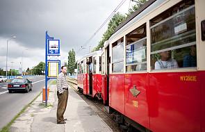 Podwyżki cen biletów komunikacji miejskiej