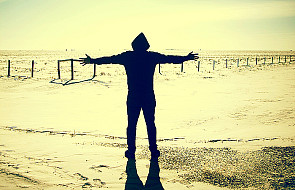 Wolność, Boża biosfera