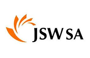 Związki z JSW zawarły porozumienie z zarządem