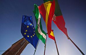 Kościół chce towarzyszyć integracji europejskiej