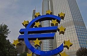 Moody's obniżył ratingi EMS i EFSF