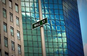 Jak Oliver Stone wstrząsnął Wall Street