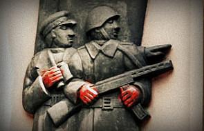 Sądecki pomnik Armii Czerwonej zmieni miejsce