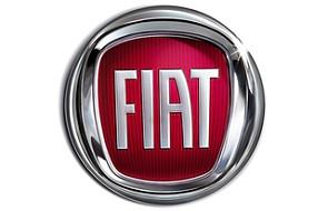 Sytuacja fabryki Fiata w Tychach. Co na to rząd?