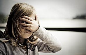 Dlaczego dzieci klną?