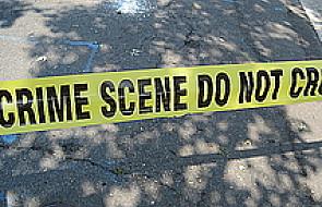USA: ojciec jednego z uczniów zastrzelił 27 osób