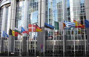 Kościoły i UE o społecznej gospodarce rynkowej
