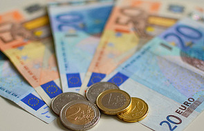 Przyjęcie euro wymaga zmiany konstytucji