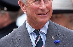 Oskarżają księcia Karola o unikanie podatków