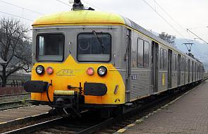 Kolej Śląska odwołała 50 pociągów