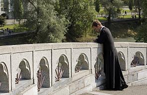 Ćwiczenia duchowne w życiu kapłana