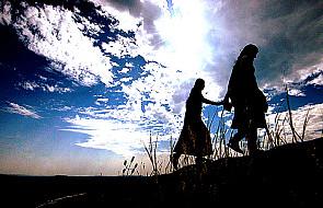 Życie duchowe jest pielgrzymowaniem