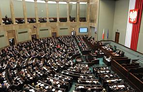 PiS i SP przeciw ratyfikacji konwencji RE