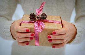 Tak cię kocham, że nie kupię ci prezentu
