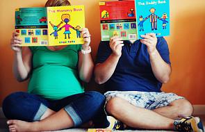 Jak kształtować postawy dzieci?