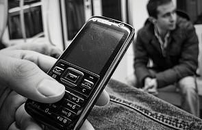 W Wigilię czynny telefon zaufania dla dzieci