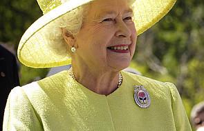 Elżbieta II: Jezus od początku był natchnieniem